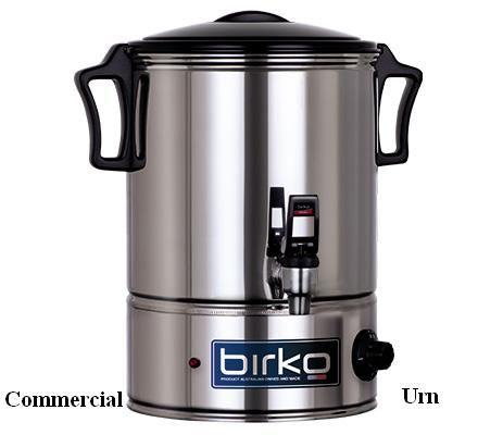 20L Birko Urn