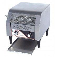 Royston Electric Conveyor Toaster