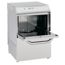 Brillar Glass Washer