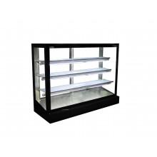 Mitchel Glass Ambient Display