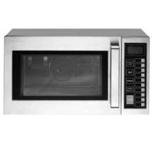 Royston Microwave